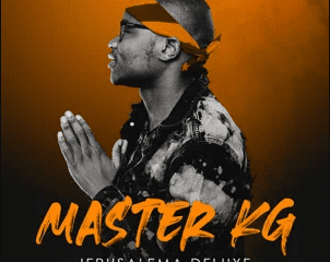 Master KG Jerusalema Deluxe zip album download zamusic 6 Hip Hop More 3 - Master KG – Rirhandzu (feat. Natalia Mabaso)