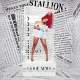Megan Thee Stallion   Good News Hip Hop More 9 - Megan Thee Stallion - Work That
