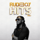 Rudeboy art 768x768 Hip Hop More 7 - Rudeboy ft. Phyno x Olamide – Double Double