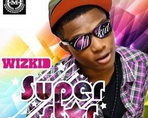 httpsimages.genius.comc3a57598f62b15396f5ee3fad4551aa5.460x460x1 15 Hip Hop More 13 - Wizkid – Don't Dull
