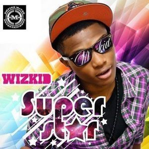 httpsimages.genius.comc3a57598f62b15396f5ee3fad4551aa5.460x460x1 15 Hip Hop More 7 - Wizkid – Shout Out