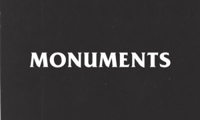 AKA – Monuments Ft. Yanga Chief Grandmaster Ready D mp3 download zamusic Hip Hop More - AKA – Monuments Ft. Yanga Chief & Grandmaster Ready D