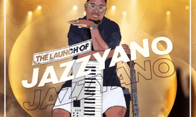 Afrotraction The Launch of JazzYano zip album download zamusic Hip Hop More 2 - Afrotraction – Mali Yami