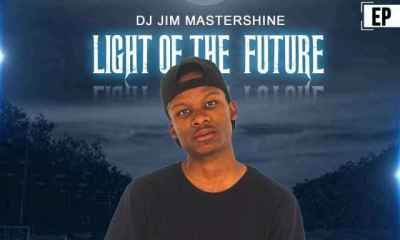 Dj Jim Mastershine Sje Konka – Silent Keys mp3 download zamusic 4 Hip Hop More 2 - Dj Jim Mastershine & Sje Konka – Silent Keys