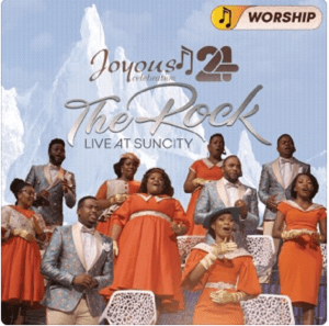 Joyous Celebration 24 The Rock Live at Sun City zip album download zamusic 16 Hip Hop More 6 300x297 - Joyous Celebration – Sibeka Konke (Live)