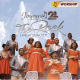 Joyous Celebration 24 The Rock Live at Sun City zip album download zamusic 16 Hip Hop More 9 - Joyous Celebration – Forever Yours (Live)