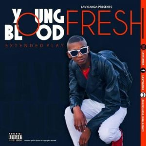 Lavy Janda – Young Fresh Blood mp3 download zamusic 6 Hip Hop More 4 300x300 - Lavy Janda – Remember On That Day Ft. Ayzoman