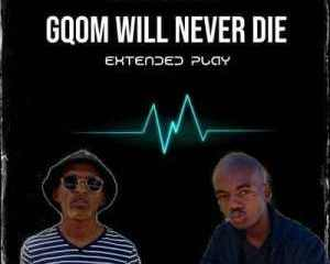 Mshimane Dj Mavelous – Siyahamba mp3 download zamusic 3 Hip Hop More - Mshimane & Dj Mavelous – Gqom Will Never Die