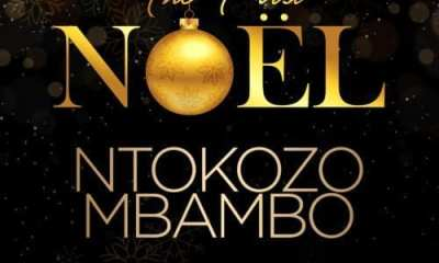 Ntokozo Mbambo – The First Noel mp3 download zamusic 16 Hip Hop More - Ntokozo Mbambo – Sizalelwe Ft. Philani Mbambo (Live)