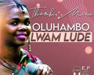 Thembi Mona – Oluhambo Lwam Lude mp3 download zamusic Hip Hop More - Thembi Mona – Masambeni Ft. Dj Sk