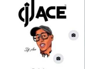 DJ Ace – 210K Followers private School Piano Slow Jam Mix mp3 download zamusic Hip Hop More - DJ Ace – 210K Followers {private School Piano Slow Jam Mix}