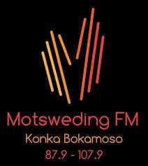 DJ Ace – MotswedingFM Back to School Piano Mix mp3 download zamusic Hip Hop More - DJ Ace – MotswedingFM (Back to School Piano Mix)