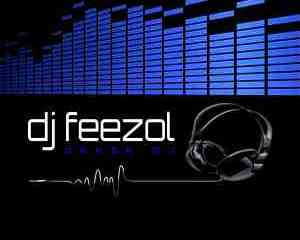DJ FeezoL – Lockdown Edition 01 2021 mp3 download zamusic Hip Hop More - DJ FeezoL – Lockdown Edition 01 2021
