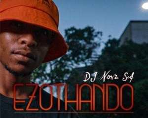 DJ Nova SA – Ezothando mp3 download zamusic Hip Hop More 5 - DJ Nova SA – Igama Lakho