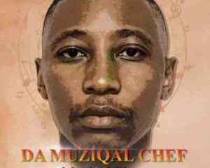 Da Muziqal Chef – Amasheleni Ft. Sir Trill mp3 download zamusic Hip Hop More - Da Muziqal Chef – Amasheleni Ft. Sir Trill