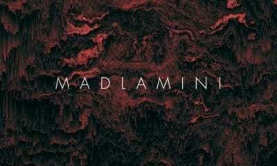 Kelvin Momo – Madlamini ft Sino Msolo Souloho mp3 download zamusic Hip Hop More - Kelvin Momo – Madlamini ft Sino Msolo & Souloho