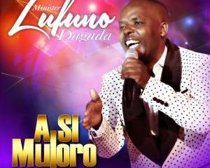 Lufuno Dagada – A Si Muloro Minister mp3 download zamusic Hip Hop More 4 - Lufuno Dagada – Give and It Shall Be Given