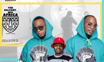 Major League Kelvin Momo – Amapiano Live Balcony Mix B2B S2 EP5 mp3 download zamusic Hip Hop More - Major League & Kelvin Momo – Amapiano Live Balcony Mix B2B (S2 EP5)
