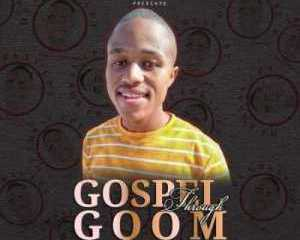 Dj Emkay CPT – Gospel Through Gqom mp3 download zamusic Hip Hop More 4 - Dj Emkay – Konke Kuzolunga ft. Major Mniiz, Dj Alaska & Ceekay (Dlal'iculo)