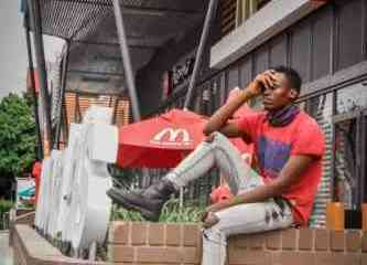 Musical Talers – The Game Changer mp3 download zamusic Hip Hop More 11 - Musical Talers – Tshaba ngwano Vocal Mix(Killion)