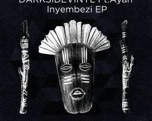 Darksidevinyl – Inyembezi mp3 download zamusic Hip Hop More 1 - Darksidevinyl – Ekon (Original Mix)