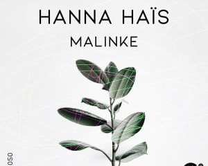 Hanna Hais – Malinke Original Mix mp3 download zamusic Hip Hop More - Hanna Hais – Malinke (Original Mix)