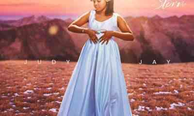 Judy Jay – After The Storm mp3 download zamusic Hip Hop More - Judy Jay – After The Storm