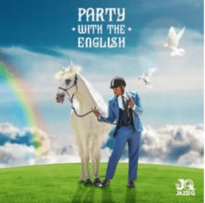 Mr JazziQ – Party With The English zip album downlod zamusic Hip Hop More 4 300x297 - Mr JazziQ – Tshepi ft. Kay Invictus, Vic Typhoon, Mellow & Sleazy