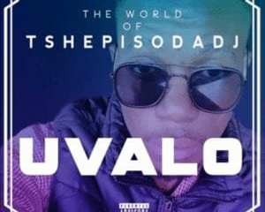 TshephisoDaDj ft Kmore sa – Uvalo Jazz Mix mp3 download zamusic Hip Hop More 1 - TshephisoDaDj ft Kmore sa – Uvalo (Jazz Mix)