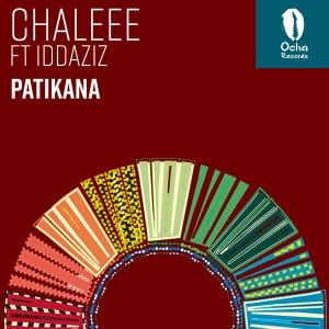Chaleee Idd Aziz – Patikana Da Africa Deep Remix mp3 download zamusic Hip Hop More - Chaleee, Idd Aziz – Patikana (Da Africa Deep Remix)