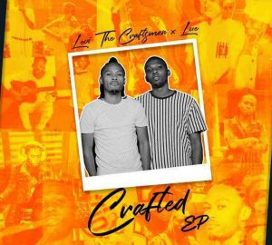 Levi The Craftsman Lue – Crafted mp3 download zamusic Hip Hop More 5 300x270 - Levi The Craftsman – Spla (feat. Lue, Tremaine Thee Deejay, N a n i & Joniq)
