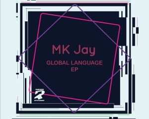 MKJay SA – Global Language mp3 download zamusic Hip Hop More 3 - MKJay SA – Life out of Balance (feat. Global Stash)