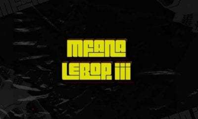 McSkinZz SA – Mfana Lebop III mp3 download zamusic Hip Hop More 1 - Mc'SkinZz SA – 609 Notes