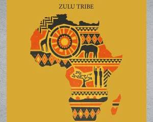 Nakedsoul Mdu de Deepcalist – Zulu Warrior mp3 download zamusic Hip Hop More - Nakedsoul & Mdu de Deepcalist – Zulu Warrior