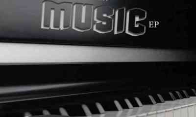 Prosoul Da Deejay Double Gee – I Am Music mp3 download zamusic Hip Hop More - DOUBLE GEE – Phakama (feat. ProSoulDaDeejay)