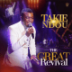 Takie Ndou The Great Revival Live zip album download zamusic Hip Hop More 2 - Takie Ndou – Hallelujah (feat. Oncemore Six) [Live]