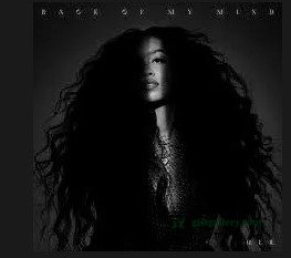 gist Hip Hop More 8 - H.E.R. – Exhausted