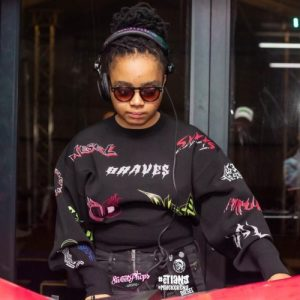 Judy Jay Hip Hop More 300x300 - Judy Jay – Metro FM Penthouse Session (Guest Mix)