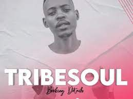 TribeSoul – Resonate (Main Soulfied)