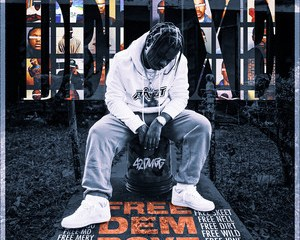 Freshman Of The Year mp3 image Hip Hop More 2 - 42 Dugg – On Tank