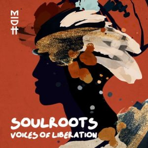 Soulroots – Thando Lwethu ft. Soulstar Muscardo Hip Hop More 1 300x300 - Soulroots – Mabali ft. Toshi