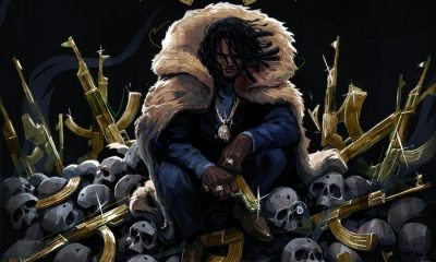 Young Nudy ft Gucci Mane Fish Scale scaled Hip Hop More 1 - Young Nudy ft Future – Trap S**t