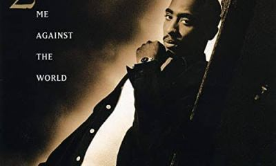 images 55 15 Hip Hop More 13 - 2Pac – Outlaw
