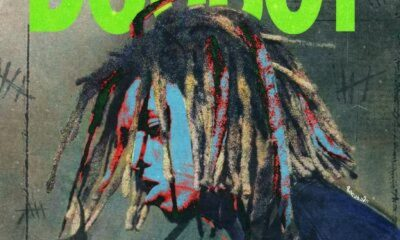 07 631 MAKES ME mp3 image scaled Hip Hop More 13 - Zillakami –Space Cowboy