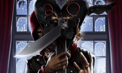 A Boogie Wit Da Hoodie ft DaBaby Stain Hip Hop More 3 - A Boogie Wit Da Hoodie ft Khalid – Another Day Gone