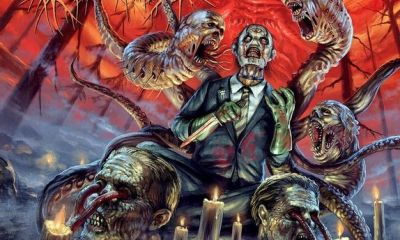 Aborted ManiaCult ALBUM DOWNLOAD Hip Hop More - Album: Aborted – ManiaCult