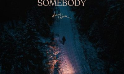 Always Never Need Somebody scaled Hip Hop More - Always Never – Need Somebody
