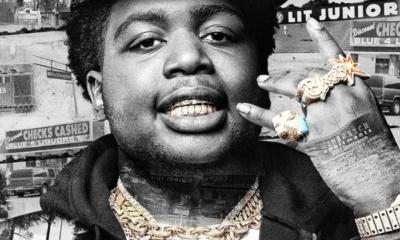 BIG30 King Of Killbranch Hip Hop More 2 - Big30 ft. Future – Whatever Come With It