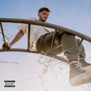 Bazzi Young Alive Hip Hop More 300x300 - Bazzi – Young & Alive
