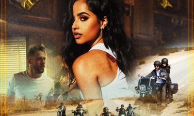 Becky G They Aint Ready scaled Hip Hop More - Becky G – They Ain't Ready